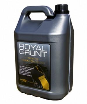 Royal Grunt Premium